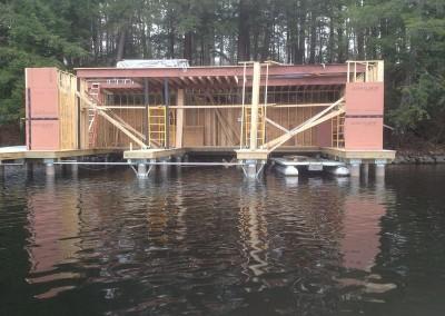 boathouse_web